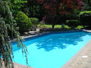 White-Oak-Road-Pool-1024x768