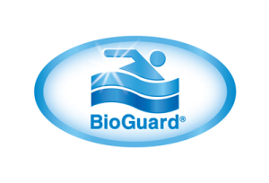BioGuardMedallionLogo4Color__preview