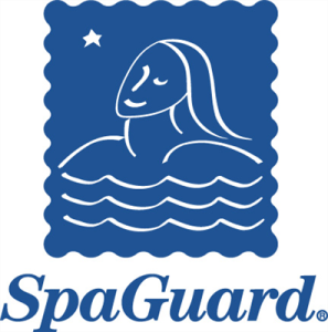 SpaGuardLogo4Color__preview