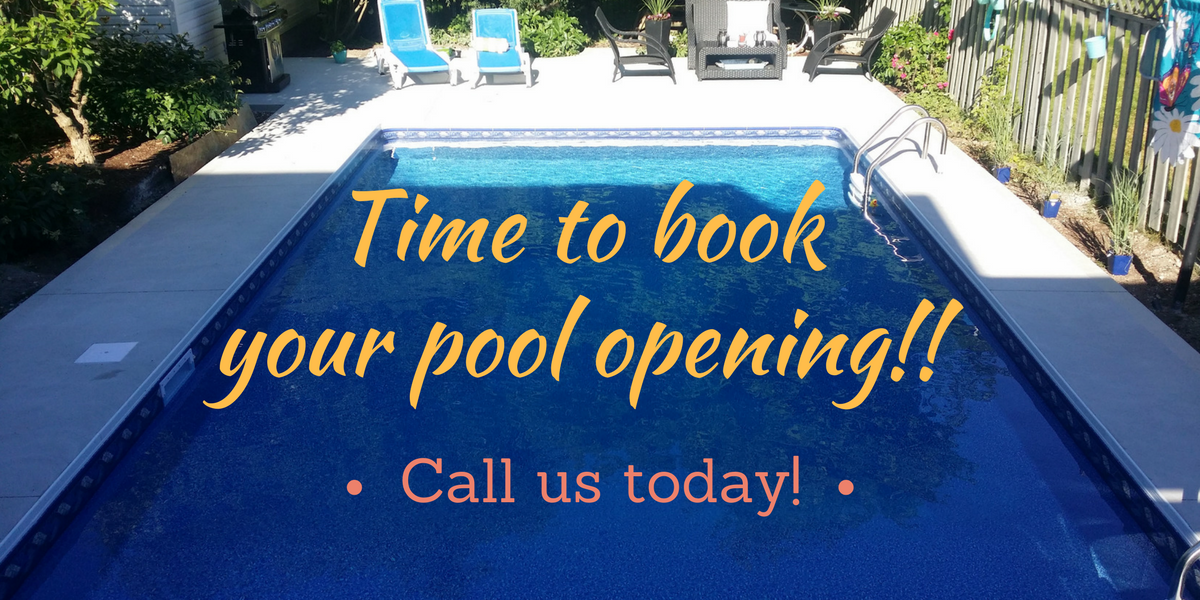 Time-to-bookyour-pool-opening